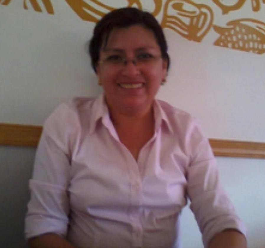 Mónica Elizabeth García Velázquez